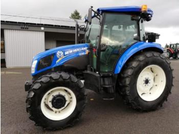 Maataloustraktori New Holland td5.85