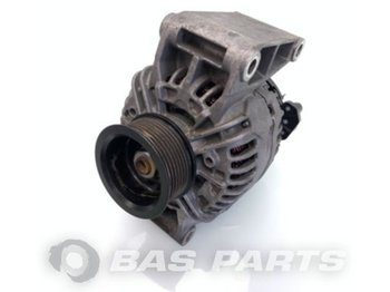 DAF Alternator 1976289 - generaattori
