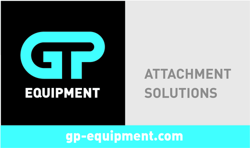 GP EQUIPMENT B.V.